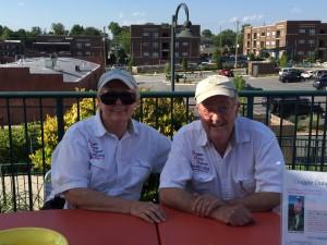 IMG_7876 Jan + Jim at table 5-24-16